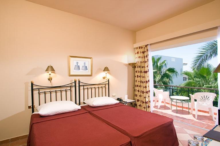 Jaz Fanara Resort And Residence (ex Iberotel)