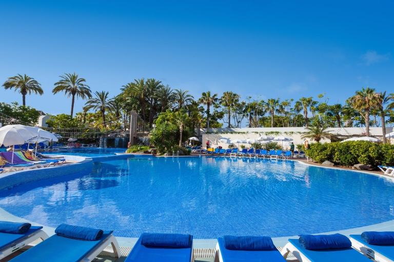 Hotel Best Tenerife