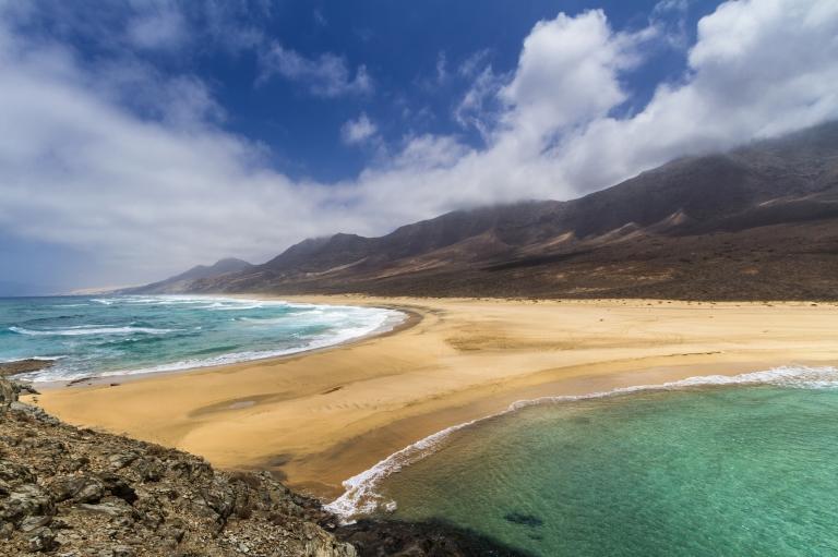 Roulette Hotel 3 Stelle Ai Fuerteventura