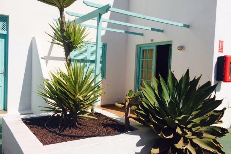 Hotel Labranda Tahona Garden