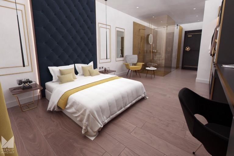 Hotel Labranda Bex