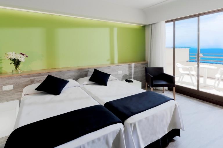 Hotel Occidental Lanzarote Playa
