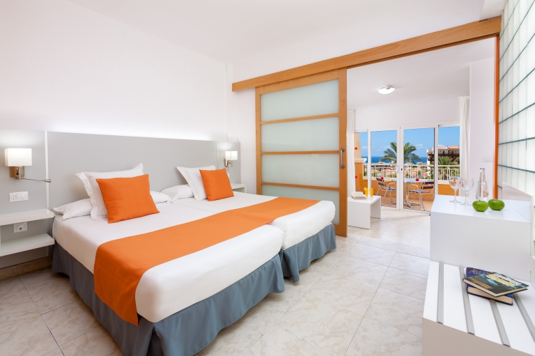 Suneo Club Playa Real Paradise Friends